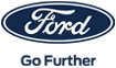 Ford Go Further