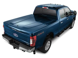 Tonneau Cover OEM Parts VHC3Z99501A42AC