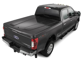 Tonneau Cover OEM Parts VHC3Z99501A42AE