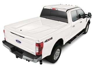 Tonneau Cover OEM Parts VHC3Z99501A42AL